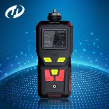 0-99%VOL便携式高浓度甲烷检测仪TD400-SH-CH4? 甲烷爆炸下限测定仪