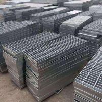 无锡卡迪尔钢格板有限公司