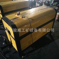 自动钢筋调直切断机GT4-10机械大调直机GT4-14B