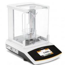 DELTA仪器电z烟气体成份检测仪 电z烟有毒有害气体检测仪