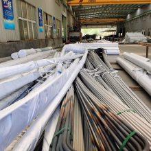 核电用022Cr22Ni5Mo3N不锈钢换热管冷凝管厂家直供