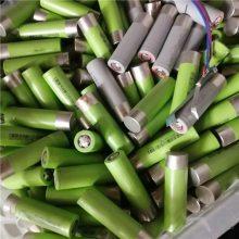 20AH锂电池组 量大从优 锂电池控制器 英光