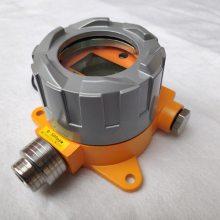 半导体原理乙炔探头,检测乙炔气体灵敏度高、反应快不中毒