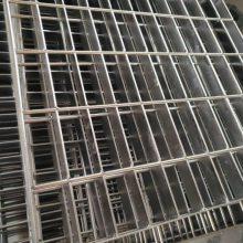 不锈钢钢格板厂家_昆山不锈钢钢格板厂家价格 泰江厂家 重量30公斤
