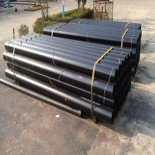 201不锈钢管价格-不锈钢管材-无锡不锈钢管材
