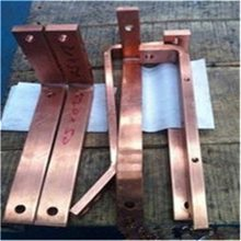深圳T2导电紫铜排易焊接