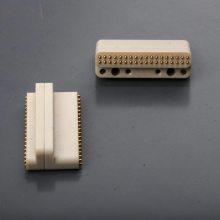 意大利Vamp Tech PEEK磷含量低VAMPEEK A 3010低粘度 无卤阻燃