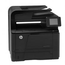 惠普HP400彩色激光打印机万博体育manbetx app下载