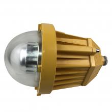 GCD616-M(BPC8765)led防爆固态照明灯 济南代理商