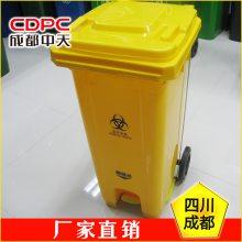 塑料垃圾桶 塑料垃圾桶厂家 塑料垃圾桶价格