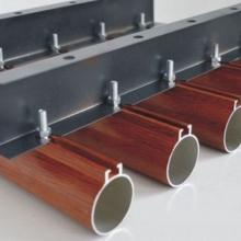 铝方槽 方通吊顶天花 铝方通吊顶厂家直销