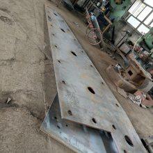 电焊加工 各种非标制作安装