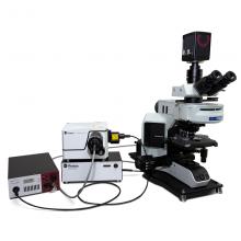 Photon ect高光谱酶标仪,VladimIR微孔板读数仪