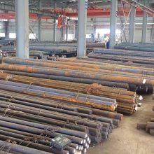 供应20CrMoA圆钢,35CrMoA合结钢,优特钢圆钢,保证质量