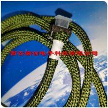 插头插座J30JZ/XN9TJCAL01 J30JZN9ZKCA000-200/300/500/MM