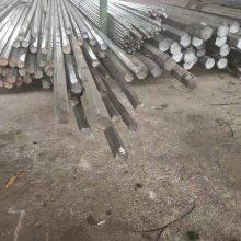 供应20#冷拔六角钢 实心方钢 扁钢 规格齐全可加工定做山东聊城钢管厂家