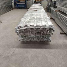 嘉定柔性屋面板YX38-150-900认准新之杰不二之选