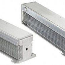美国进口皮秒半导体激光器-生产厂家CrystaLaser