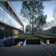 仿石磚 2CM瓷磚 PC陶瓷磚示范區工程專用石英磚唯格產地廠家供應