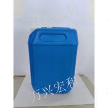 乌鲁木齐消毒液壶批发价 万兴宏和包装制品供应