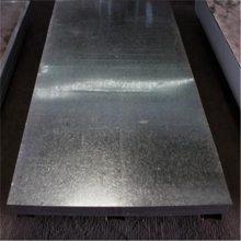 超厚钛合金板 耐腐蚀性强