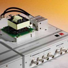 Chroma/致茂台湾13350自动变压器测试器