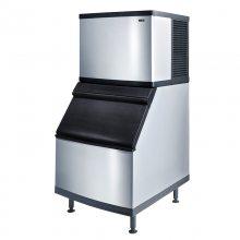 万利多制冰机 供应万利多制冰机 工厂直接发货