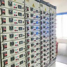 施耐德〔blokset〕,施耐德低压柜,安徽授权厂家得润电气