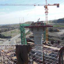 新疆钢模厂 附近钢模板厂 乌鲁木齐附近钢模板厂