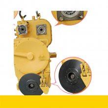 厂家批发徐工LW500FV变速箱分配阀齿轮泵装载机岩石斗定做