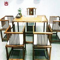 四川家具厂家,实木家具、明清家具定制加工