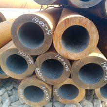 426*65合金管现货供应,无缝钢管厂家