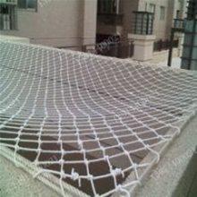 井盖网生产防坠网供应厂家
