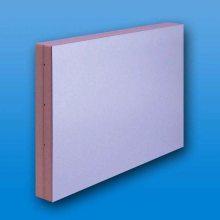 洛阳安太挤塑板 B1级挤塑板 冷库挤塑板 地暖板