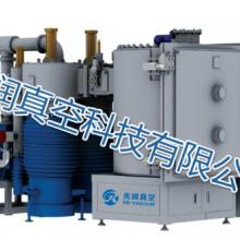 臺州磁控鍍膜機有用嗎 服務為先 無錫光潤真空科技銷售