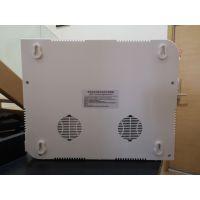 考场型手机信号屏蔽qiDAT-205B