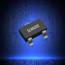 SLM201A60线性恒流源LED驱动24V 60mA NU501代替品 优势价格,稳定品质