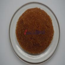 正己烷等烷烃类废气吸附用树脂 西安蓝晓研发生产