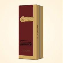 厂家烟酒礼盒定制,白酒精品盒定制
