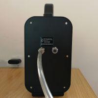 天地首和手提式一氧化碳分析仪TD600-SH-B-CO气体快速探测仪