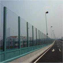 公路声屏障 三门峡公路声屏障 公路声屏障厂商