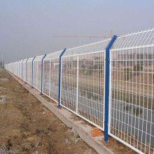 柳河县网球场围栏网-不锈铁丝网-隔离护栏图片