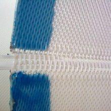 化工厂带式压滤机滤带 不粘泥 卸料快 效率高 尺寸定制