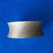 河南科美 金刚石磨头 磨圆修圆戒指打磨砂轮 凹形冲铊 金刚砂磨头 玉石打磨头