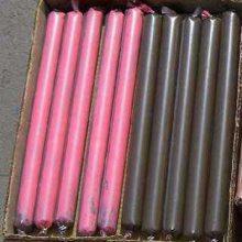 鸿奕树脂锚固剂可定做 聚酯树脂锚固剂现货