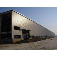 广州市联泰钢结构工程有限公司
