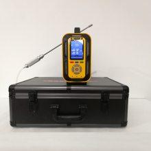 99ppm手提式一氧化氮气体超标分析仪TD600-SH-B-NO