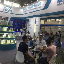 2021第七届广州(亚太)洁净技术与设备展览会