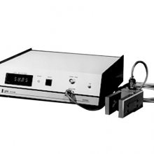 Chroma/致茂台湾VS200/300Velocity Sensors