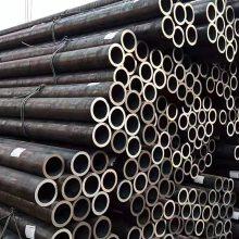 供应***8163流体用无缝钢管 大钢厂一级代理 大口径无缝流体管 聊城